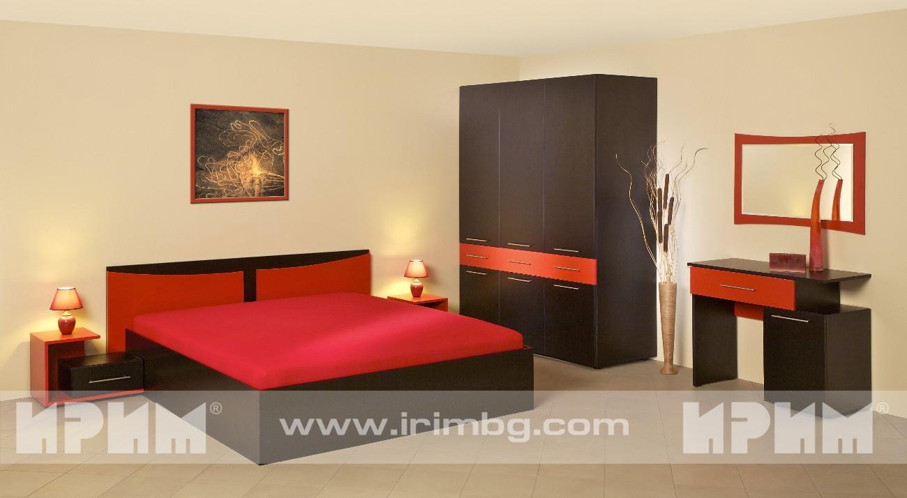 СпалняМанон 2