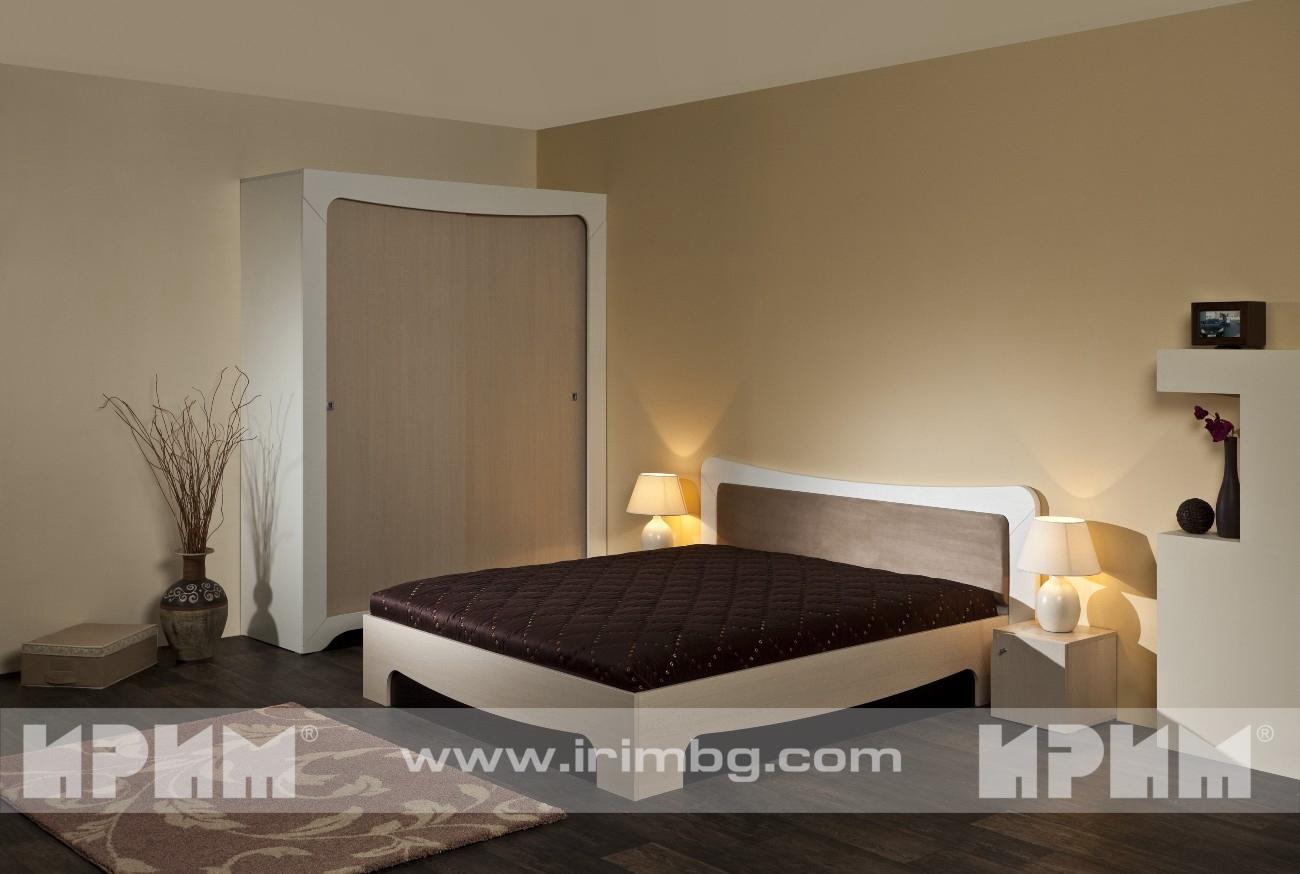 Спалня Мур