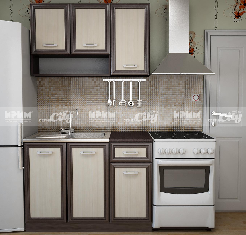 Кухня Сити 83