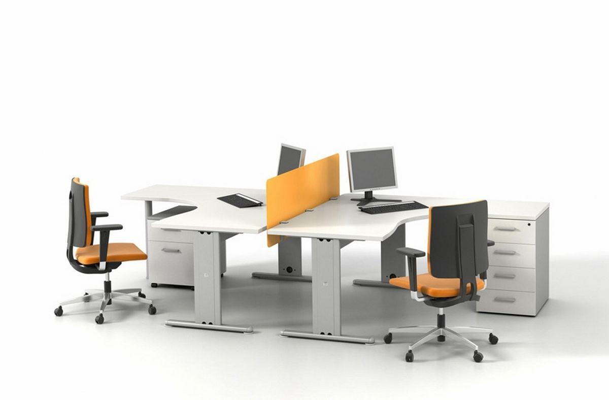 Simple-Office-Furniture-Design11
