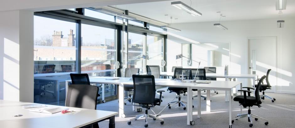 The-Office-Rivington-Street-Office-Space-940x407